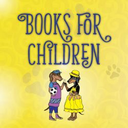 Books for Children