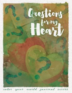 03-Questions For My Heart