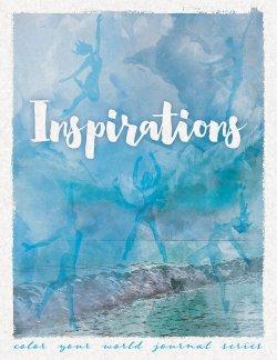 04-Inspirations