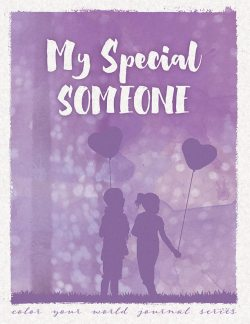 05-My Special Someone