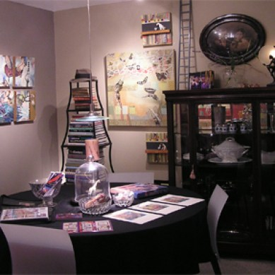HomeGallery3