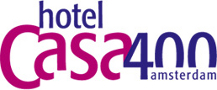 www.hotelcasa400.nl