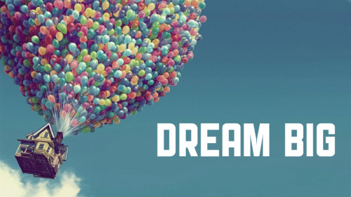dream-big-up