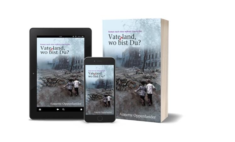 cover eines historischen Romans