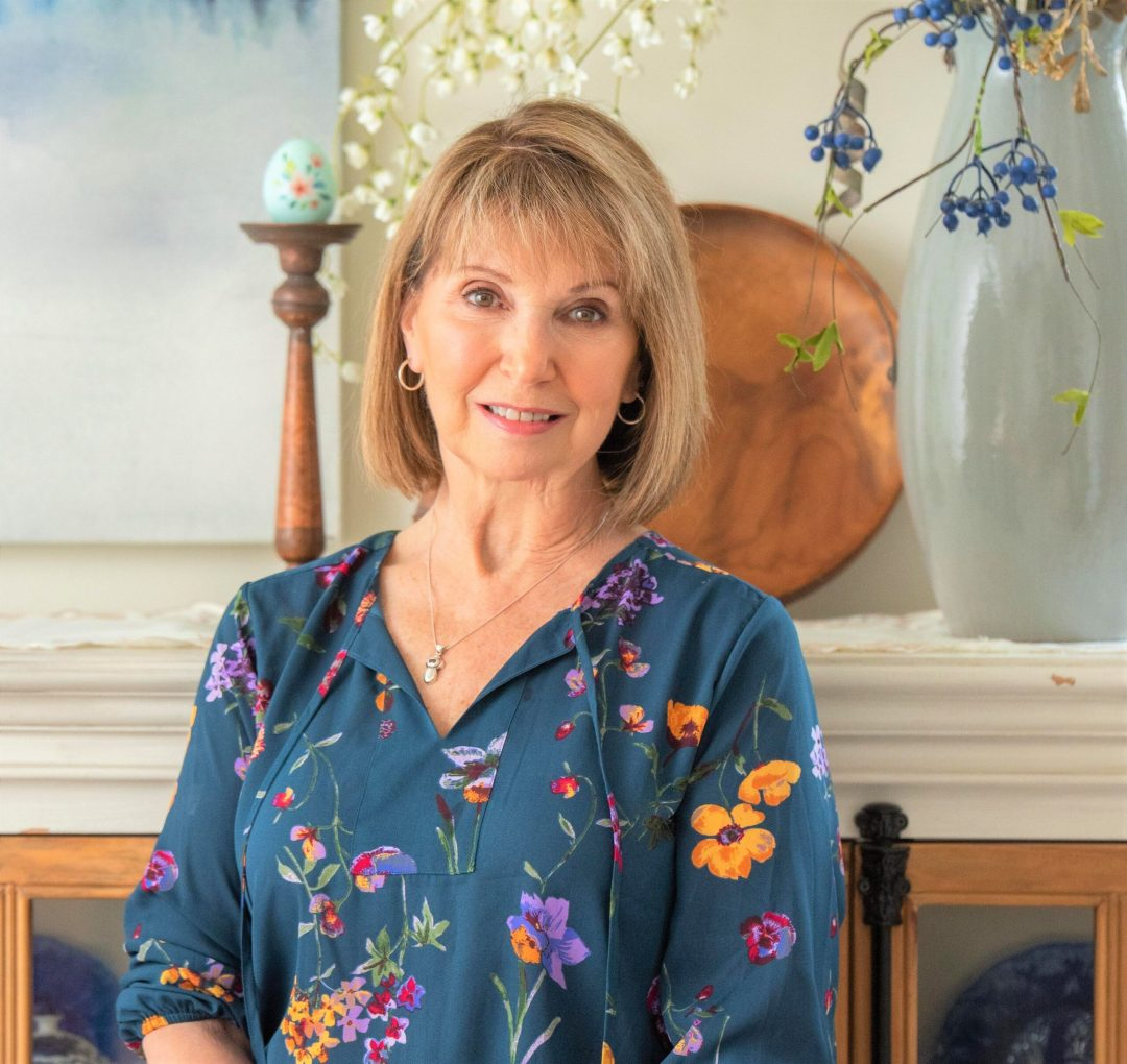 What are the benefits of a Soul Session?   Annette Rugolo