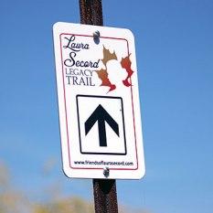 Laura-Secord-Trail