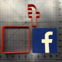 Facebook-Logo-Cookie-Cutter-Set-456x456