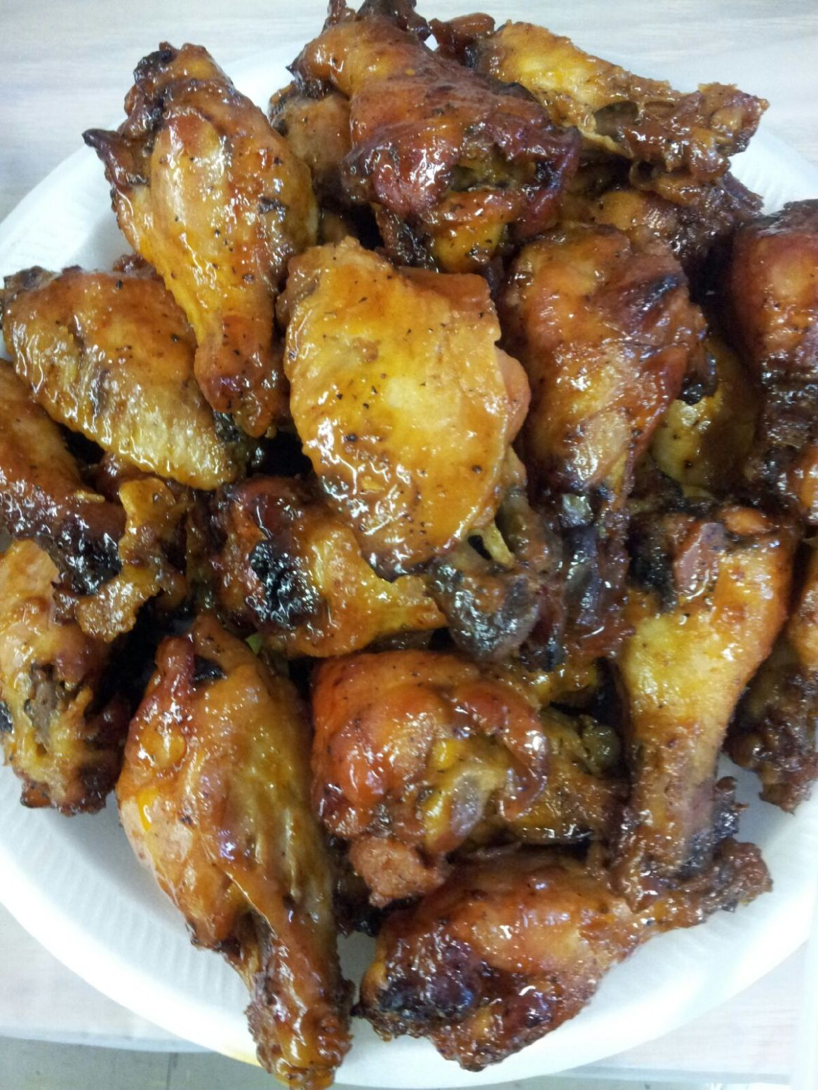 Baked_Party_Wings