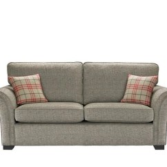 Discount Sofas Sale 4 Seater Sofa Leather Annetts Fine Furniture Buy Beds And Dining Price 999