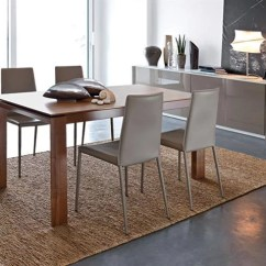 Calligaris Sofas Uk Gus Atwood Sofa Dimensions Italian Dining Range Buy At Annetts Fine Furniture Your Filters
