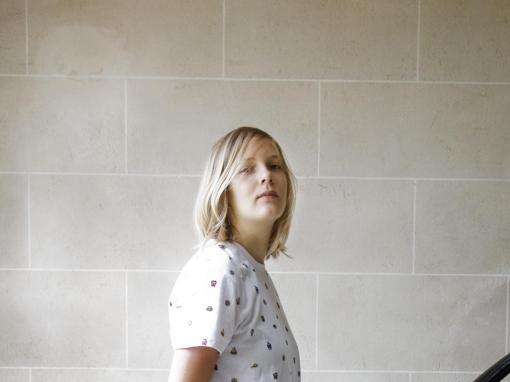 Marieke Lucas Rijneveld De avond is ongemak Fantoommerrie Author Writer Auteur Schrijver