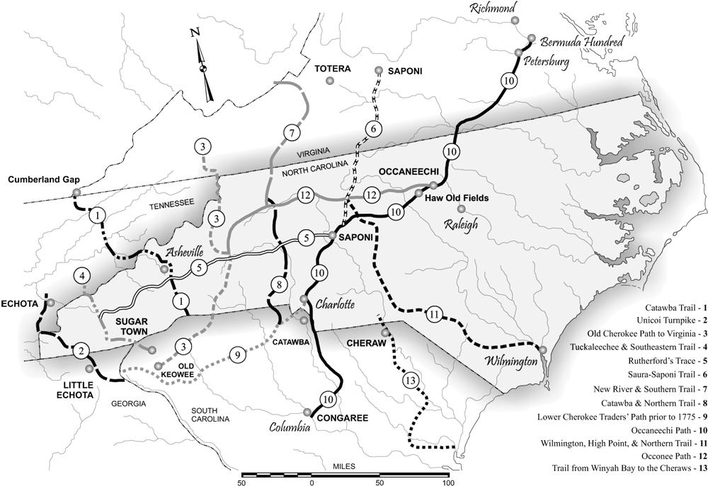 Ting Homes Villages In North Carolina