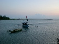 Boating 01