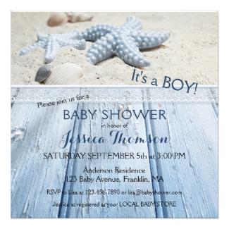 Overview Of Invitations For All Occasions