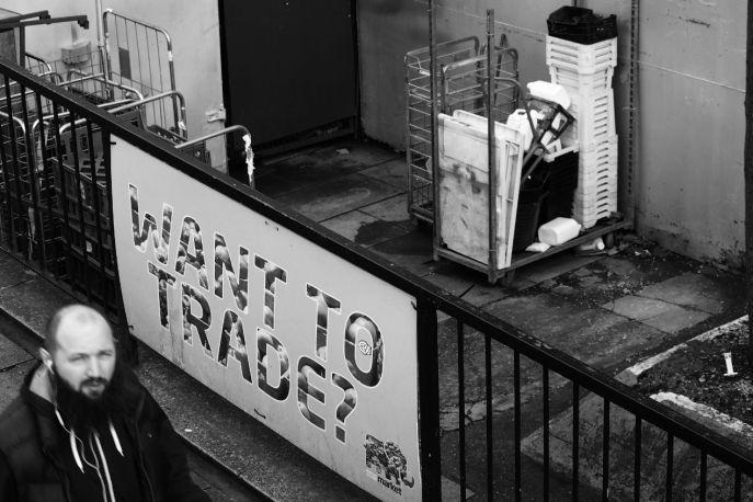 Subway Closure 3