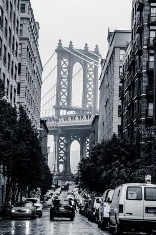 new-york-new-york-172