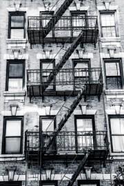 new-york-new-york-195