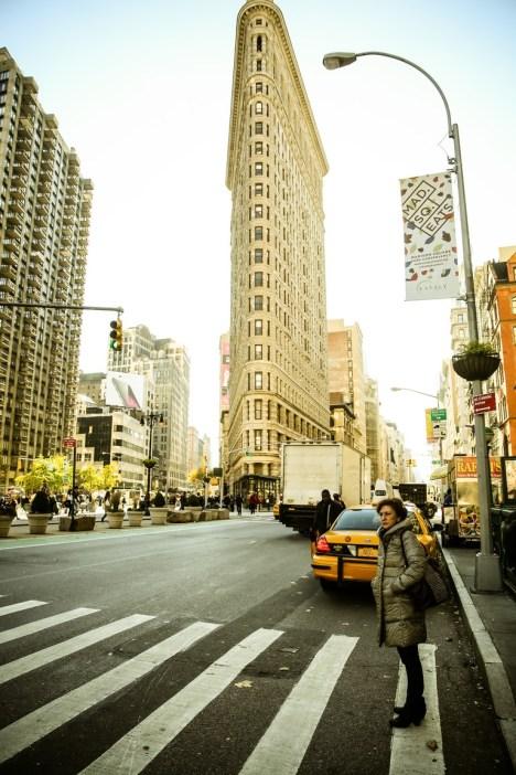 new-york-new-york-34