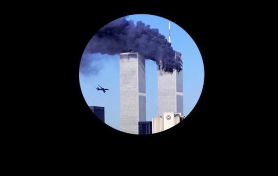 September 11, 2001: A Reflection