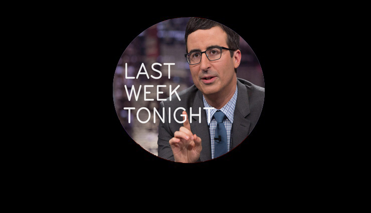 last week tonight image