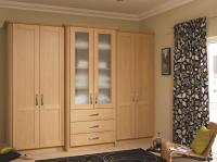 Replacement Bedroom Doors |Colchester |Essex |Ann Wright ...
