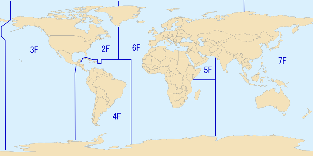 USN_Fleets_(2009)