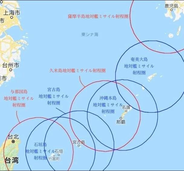 島嶼防衛4