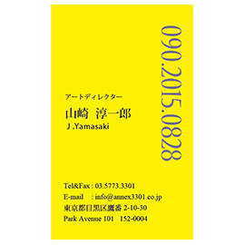 simple-yellow2215Y