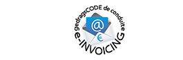 E-Invoicing Ambassador