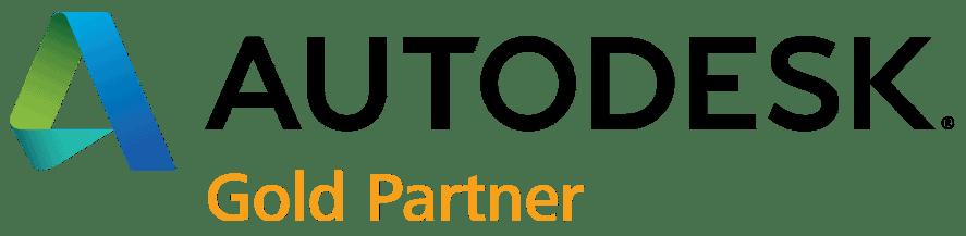 Annex Pro are an Autodesk Gold Partner