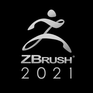 ZBrush 2021 Download