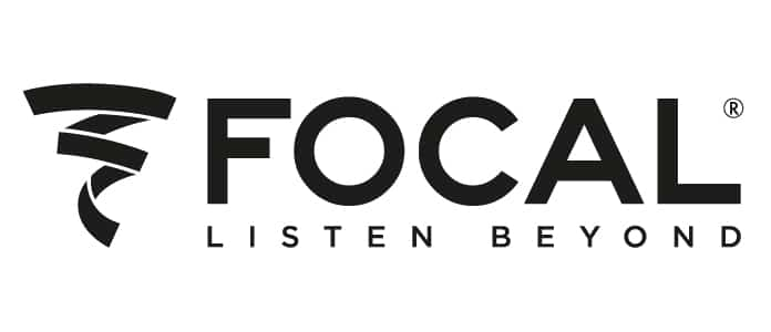 FOCAL Music and Audio Post Production