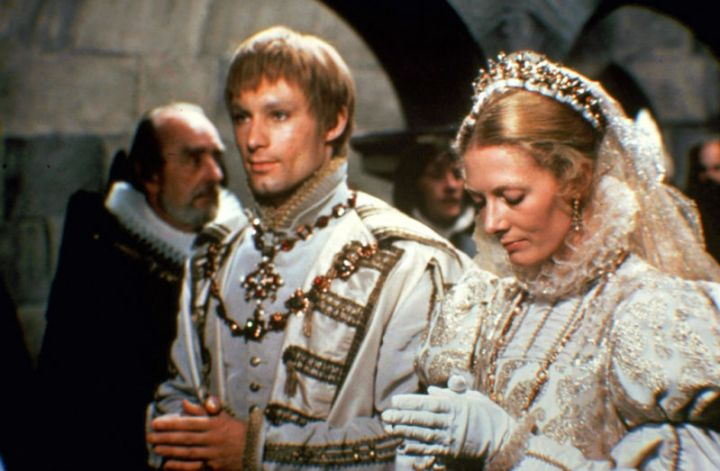 mary-queen-of-scots-vanessa-redgrave-timothy-hutton