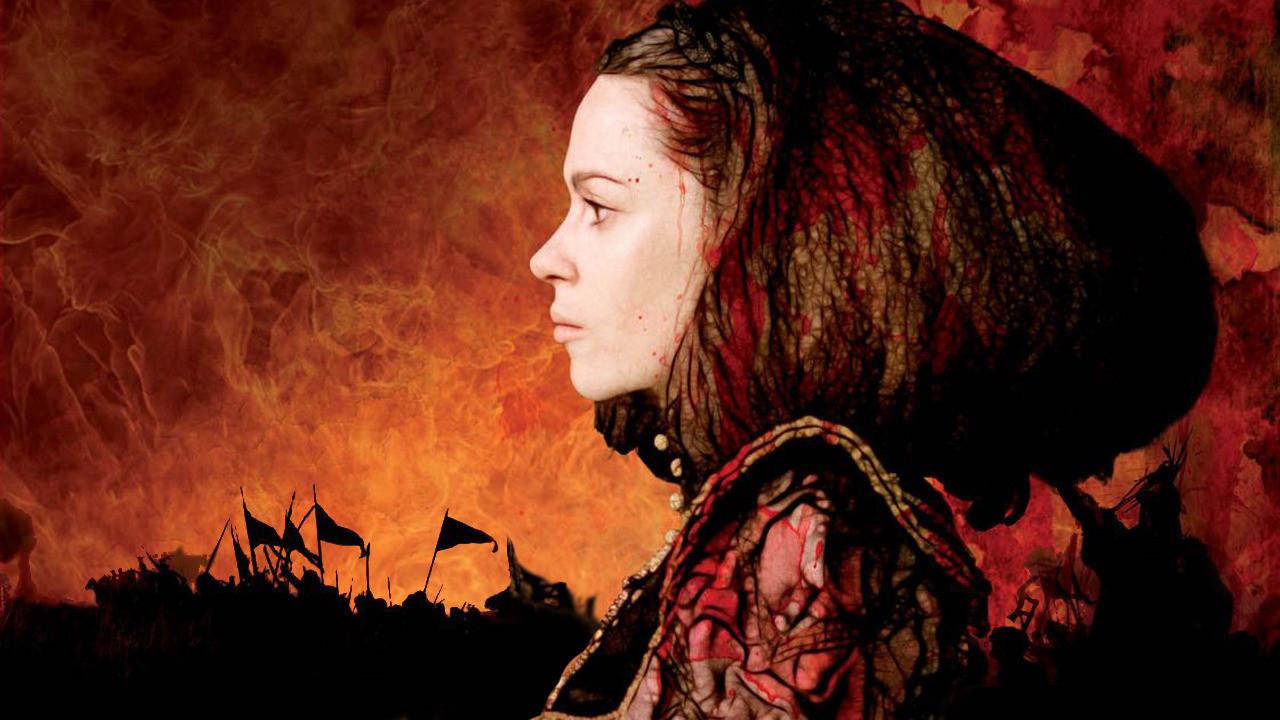 where is elizabeth bathory buried