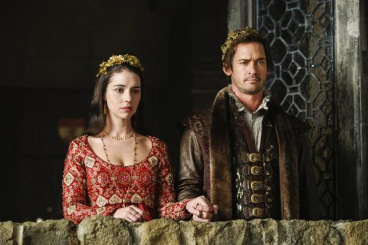 reign-adelaide-kane-will-kemp-mary-darnley
