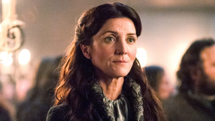michelle fairley game of thrones 2