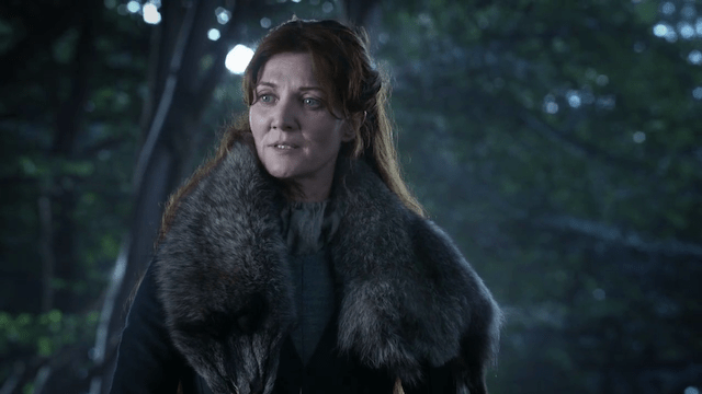 michelle fairley game of thrones 7