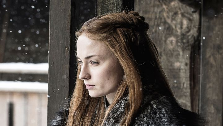 sansa game of thrones 3