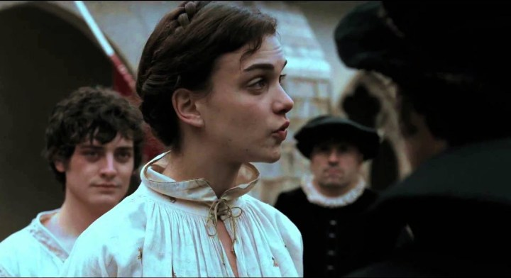 camille rutherford mary queen of scots 4