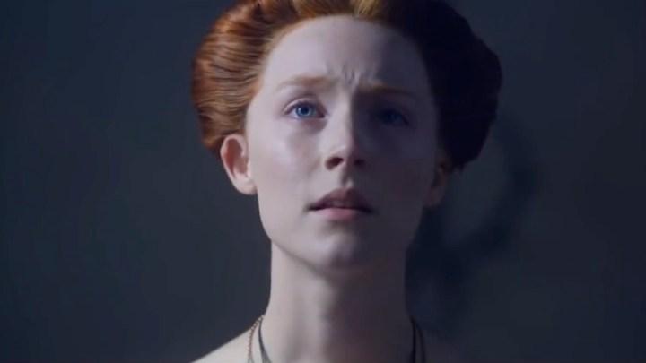 saoirse ronan mary queen of scots 4