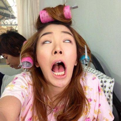 Ying Yae03