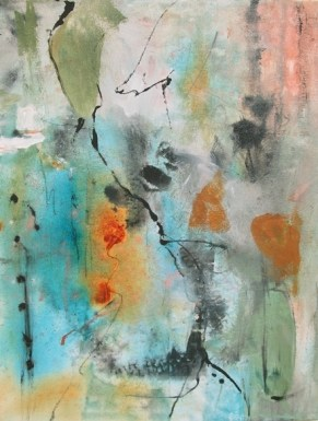 Ann Hart Marquis-Abstract 1