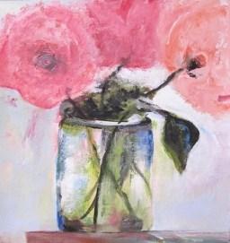 Ann Hart Marquis-Late Bloomers-Chromatic blackc