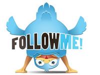 random-twitter-icons