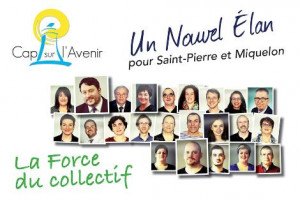La Force du collectif