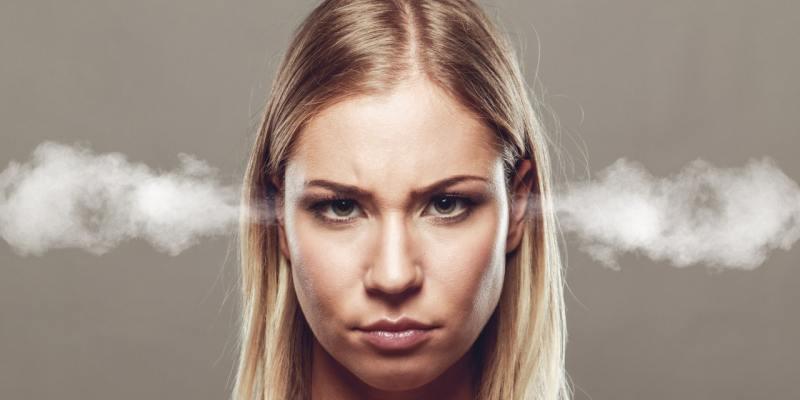 Faire Face Aux Changements Sans être Submergé Par Le Stress