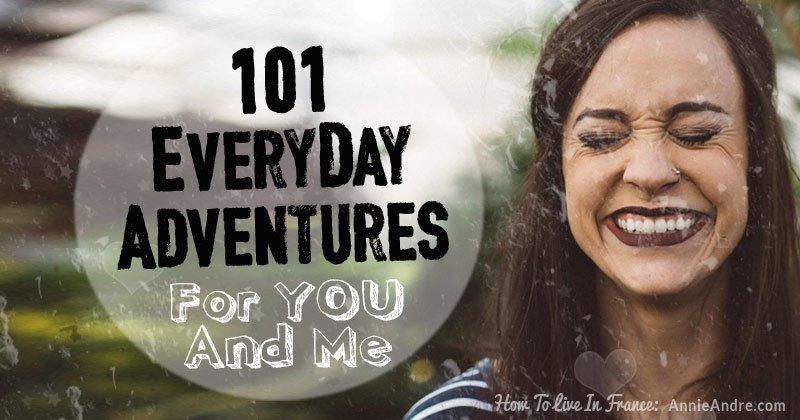 fb-everyday-adventures