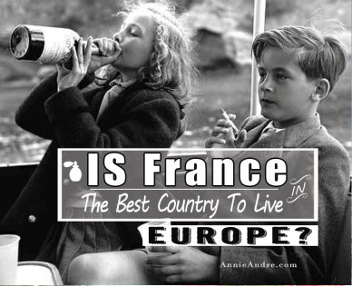france-best-country.jpg?fit=388,315
