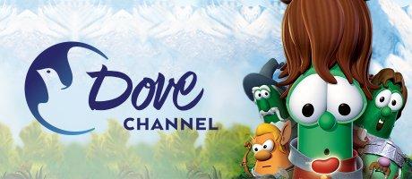 Amazon Dove