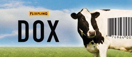 Amazon Dox